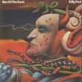 Billy Paul / War Of The Gods