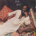 Billy Paul / When Love Is New