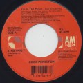 CeCe Peniston / I'm In The Mood c/w Keep On Walkin'