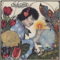 Chick Corea / The Leprechaun