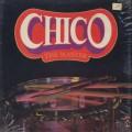 Chico Hamilton / The Master