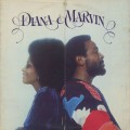 Diana Ross & Marvin Gaye / Diana & Marvin