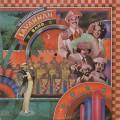 Dr.Buzzard's Original Savannah Band / S.T.-1