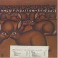 Eric Gale / Multiplication