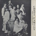 Fabulous Conti Family / Sound Of America