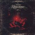 Fabulous Rhinestones / S.T.