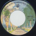 Funkadelic / Smokey (7