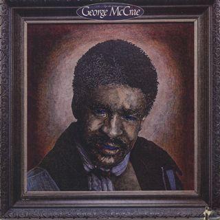George McCrae / George McCrae