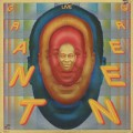Grant Green / Live At The Lighthouse
