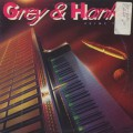 Grey And Hanks / Prime Time