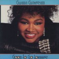 Gwen Guthrie / Good To Go Lover