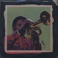 Hugh Masekela / The African Connection