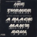 Ike Turner And The Kings Of Rhythm / A Black Man's Soul