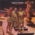 Imagination / In The Heat Of The Night