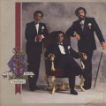 Isley Brothers / Masterpiece
