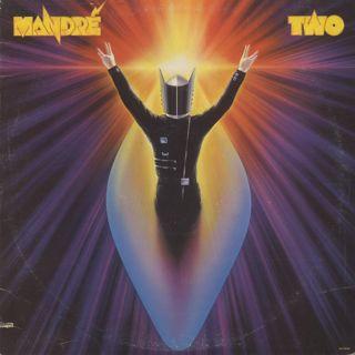 Mandre / Two