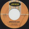 Meters / Sophisticated Cissy-1