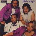 Mtume / Juicy Fruit (LP)