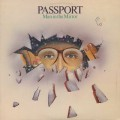 Passport / Man In The Mirror