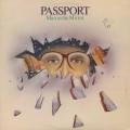 Passport / Man In The Mirror-1