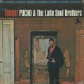 Pucho & The Latin Soul Brothers / Tough!-1