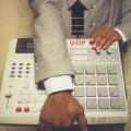 Q-Tip / Gettin' Up c/w Move
