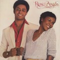 Rene & Angela / S.T.