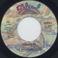 Salsoul Orchestra / Tangerine c/w Salsoul Hustle