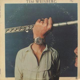 Tim Weisberg / S.T.