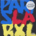 Alchemist / Paris L.A. Bruxelles Instrumentals