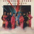 Atlantic Starr / Brilliance