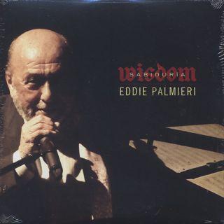 Eddie Palmieri / Sabiduria