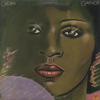 Gloria Gaynor / Glorious