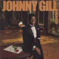 Johnny Gill / Chemistry