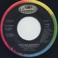 Meli'sa Morgan / Fool's Paradise (7