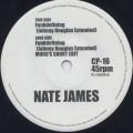 Nate James / Funkdefini (7