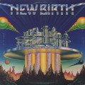 New Birth / Platinum City