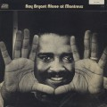 Ray Bryant / Alone At Montreux