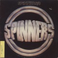 Spinners / Spinners/8