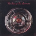 Spinners / The Best Of Spinners-1