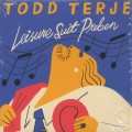 Todd Terje / Leisure Suit Preben (7