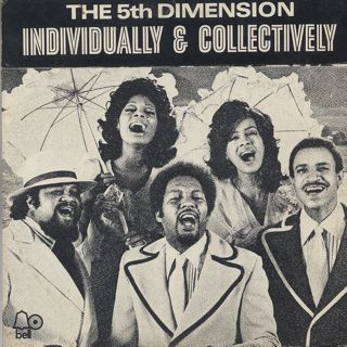 5th Dimension / Individually & Collectively
