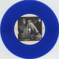 AG & John Robinson feat. Elho Kush / Epiphany EP-1