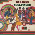 Bar-Kays / Soul Finger-1