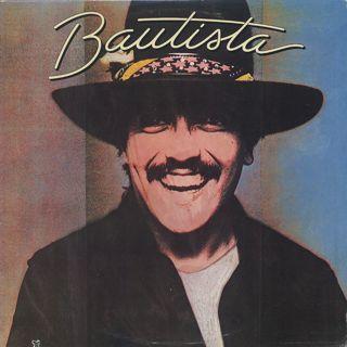Bautista / S.T.