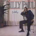 Billy Paul / Lately-1