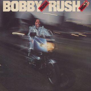 Bobby Rush / Rush Hour