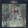 Carnival / S.T.-1