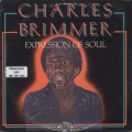 Charles Brimmer / Expression Of Soul