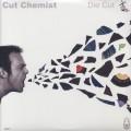 Cut Chemist / Die Cut